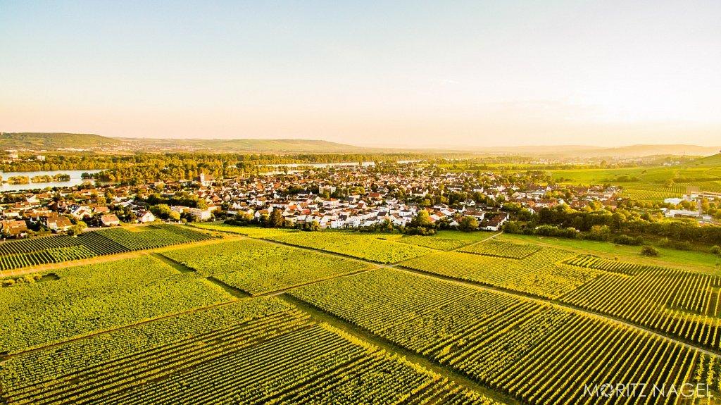 Schloss-Vollrads-Sonnenuntergang-Luftaufnahme-Moritz-Nagel-2016-10.jpg