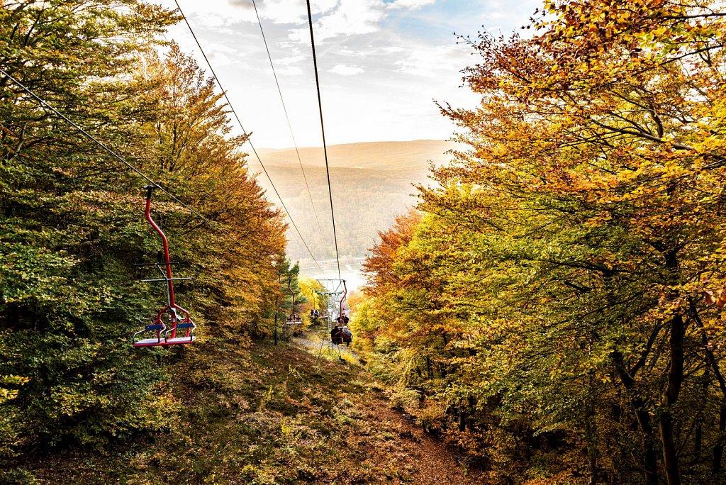 Moritz-Nagel-Wanderung-Ringticket-2016-165-von-221.jpg