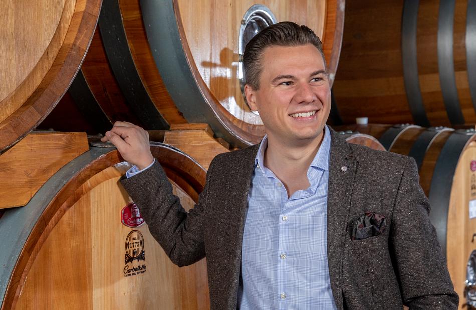 Moritz-Nagel-Wine-Cellar-Tuscany-2018.PNG
